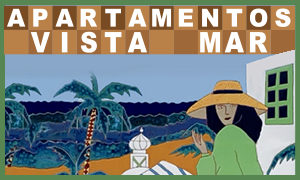 Logo Vista Mar